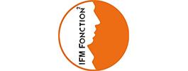 IFM Fonction2