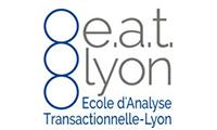 eat Lyon